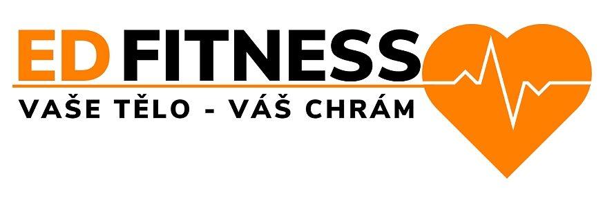 ED Fitness